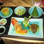 Angkor Century Resort & Spa Foto