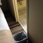 Foto de Holiday Inn Gaithersburg