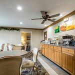 Foto di Quality Suites Otay Mesa