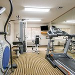 Photo of Quality Suites Otay Mesa