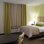 Foto de Staybridge Suites Greenville I-85 Woodruff Road