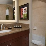 Grand Residences by Marriott, Tahoe - 1 to 3 bedrooms & Pent. Foto