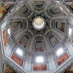 Foto de Catedral de Salzburgo
