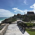 Kore Tulum Retreat and Spa Resort Foto