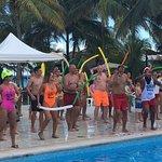 Photo of Hotel Riu Playacar