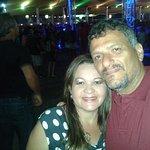Photo de Hotel America do Sul