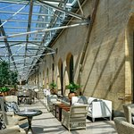 St. Louis Union Station Hotel, Curio Collection by Hilton Foto