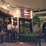 Photo of Sol Food Puerto Rican Cuisine