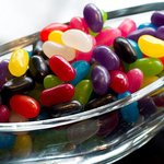 Lyall Signature Jelly Beans