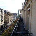 Park Hyatt Paris - Vendome Foto