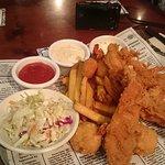 Photo of Bubba Gump Shrimp Co.