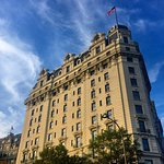 Willard InterContinental Washington