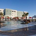 Photo of TownePlace Suites Galveston Island