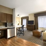 Photo of Homewood Suites by Hilton Kalispell, MT