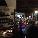 Bild från Gallo Nero Wine Bar and Grill