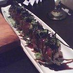 Foto de Homeport Sushi