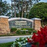 Bluegreen Vacations Grande Villas