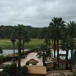 Lake Buena Vista Resort Village & Spa Foto