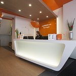 Photo of easyHotel Den Haag City Centre