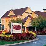 Residence Inn Long Island Islip/Courthouse Complex