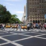 Photo of Courtyard New York Manhattan/Chelsea