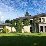 Currarevagh House Foto