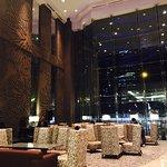 Acacia Hotel Manila Foto