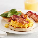 Residence Inn Washington, DC/Foggy Bottom Foto
