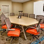 TownePlace Suites Oklahoma City Airport Foto