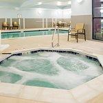 Photo of Staybridge Suites Denver Stapleton