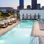 Photo of Residence Inn Los Angeles L.A. LIVE