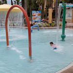 Photo of Floridays Resort Orlando