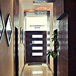Knaresborough Place Short Stay Apartments Foto