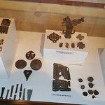 Turda History Museum