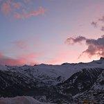 Alpenlodge Foto