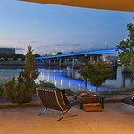 Photo of Little Rock Marriott
