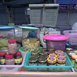 Fotografie: Hua Raw Night Market