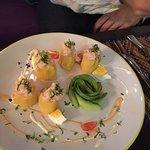 Foto de Bardot Nueva Cocina Peruana