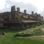The Ocean Lodge Foto