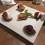 Cafe Eccell의 사진