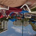 Photo of Barcelo Ixtapa