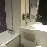 Foto di Premier Inn Northampton South (Wootton) Hotel