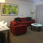 Medina Serviced Apartments Canberra Foto
