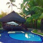 Nannai Resort & Spa Foto