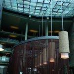 Radisson Blu Hotel Köln Foto