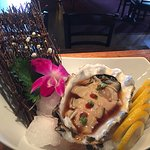 Photo of Big Eye Japanese Cuisine & Sushi Bar