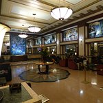 Photo of Hotel Edison Times Square