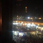 Photo of Medina of Marrakech