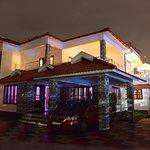 OYO 10460 Hotel Bethel Homestay