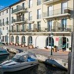 Photo of Hotel Le Suffren